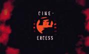 Cine_excess_logo_1337703124_crop_178x108