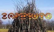 Zammuto_1337770878_crop_178x108