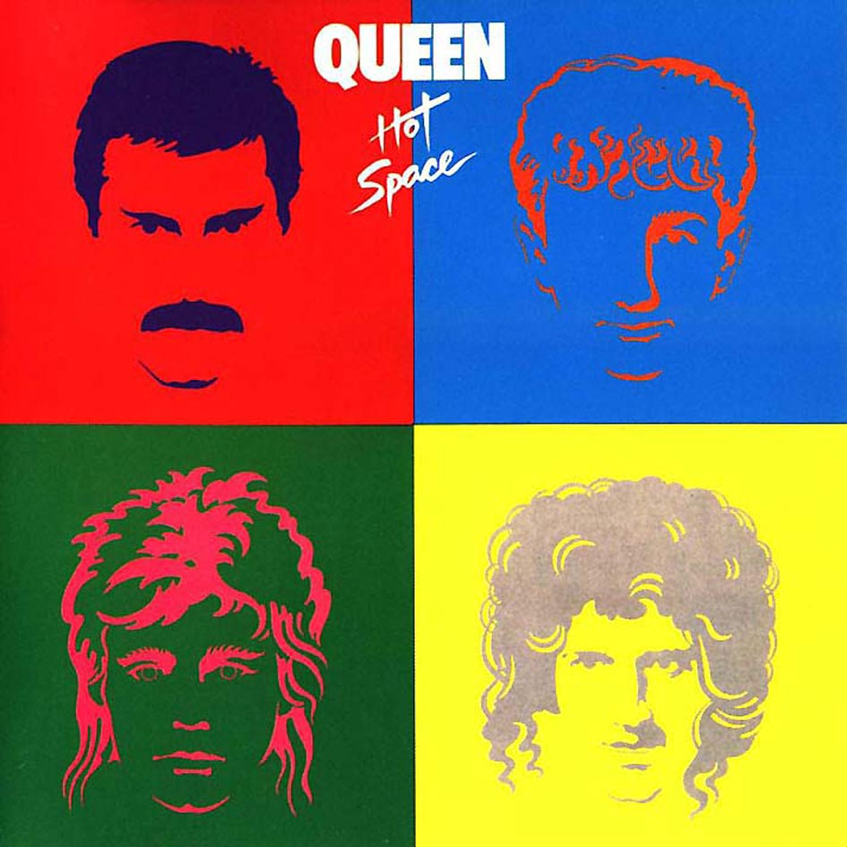 the quietus opinion in defence of don t talk in defence of queen s hot space