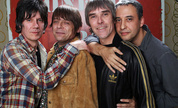 Stoneroses_1338307006_crop_178x108