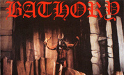 Bathory_under_the_sign_of_the_black_mark_1338305217_crop_178x108