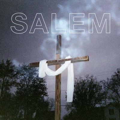 Salem_1338365954_resize_460x400