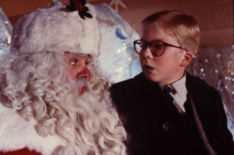 A-christmas-story-movie-01_1229539193_resize_460x400