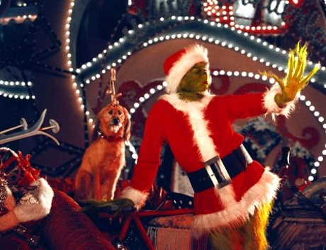 How_the_grinch_stole_christmas_3_1229569244_resize_460x400