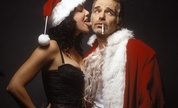 Badsanta_1229606708_crop_178x108