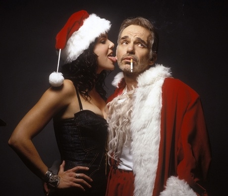 Badsanta_1229606708_resize_460x400