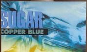 Sugar_1338413617_crop_178x108