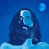 Sebastian Tellier My God Is Blue pack shot
