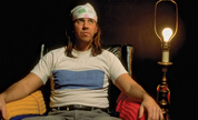David_foster_wallace_1338850253_crop_178x108