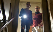 The-innkeepers-1_1338996623_crop_178x108