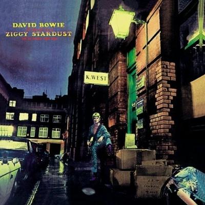 Bowie_1339361226_resize_460x400