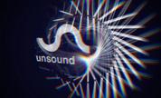 Unsound_1339410332_crop_178x108