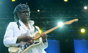 Chic_nile_rodgers_1339420097_crop_178x108