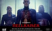 Hellraiser_full_1339587821_crop_178x108