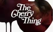 Cherry_thing_1340108752_crop_178x108