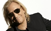 Joe_walsh_1340235208_crop_178x108