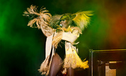Grace_jones_live_katja_ogrin_1340361893_crop_178x108