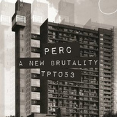 Perc A New Brutality pack shot