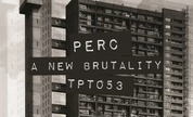 Perc_a_new_brutality_1340967750_crop_178x108
