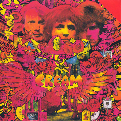 Cream_disraeli_gears_1340973537_resize_460x400