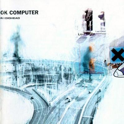 Radiohead_1340973858_resize_460x400