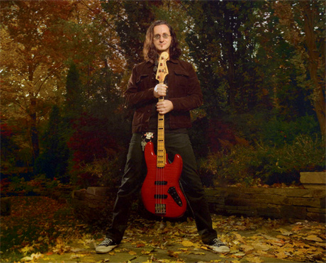 Geddy_lee_rush_1340973997_resize_460x400