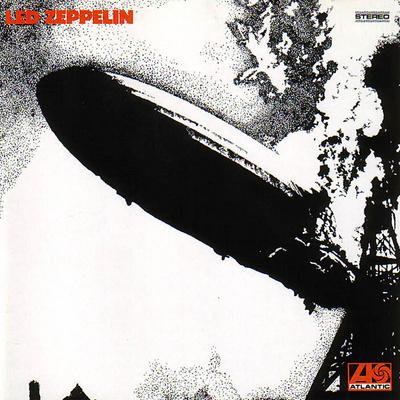 Led-zeppelini_1340973338_resize_460x400