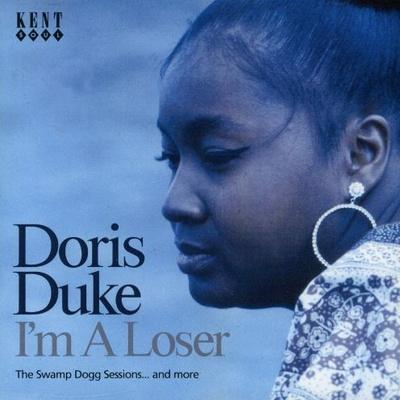 Doris_1341307063_resize_460x400
