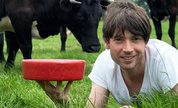 Alex_james_1341316983_crop_178x108