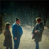 Dirty Projectors Swing Lo Magellan pack shot