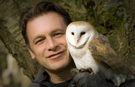 Packham_1341339126_resize_460x400