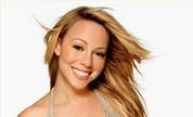 Mariah-carey_1230567059_crop_178x108