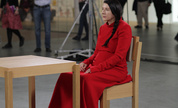 Marina_abramovic_the_artist_is_present_dogwoof_still_1341483370_crop_178x108