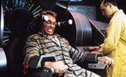 Total_recall1_1341828094_crop_178x108