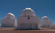 Tololo_observatory_1341997664_crop_178x108