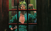 Ziggy_back_cover_1342113719_crop_178x108