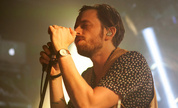 Yeasayer_live_2012_andrew_novell_1342111800_crop_178x108