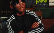 Killer_mike_rap_music_1342434517_crop_178x108