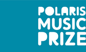 Rsz_polaris_music_prize_logo_resized_1342606741_crop_178x108