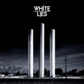 White Lies To Lose My Life pack shot