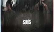 The_sufis_1343052311_crop_178x108