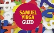 Samuel_yirga_1343327077_crop_178x108