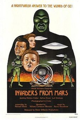 225px-invaders_from_marsposter_1231351995_resize_460x400