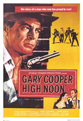 High_noon_poster_1231353745_resize_460x400
