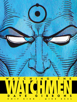 Watchingthewatchmen_case_jacket-1_1231260270_resize_460x400