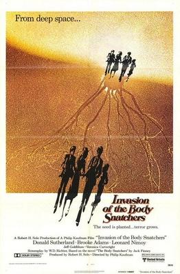 Invasion_of_the_body_snatchers_1231353840_resize_460x400