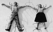 Eames-charles-and-ray-eames_1343652108_crop_178x108