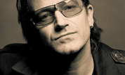 Bono_1231335278_crop_178x108