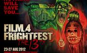 Film4-frightfest-the-13th-artwork-final_1343729945_crop_178x108