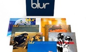 Blur-blur-21-the-vinyl-box_1343737313_crop_178x108